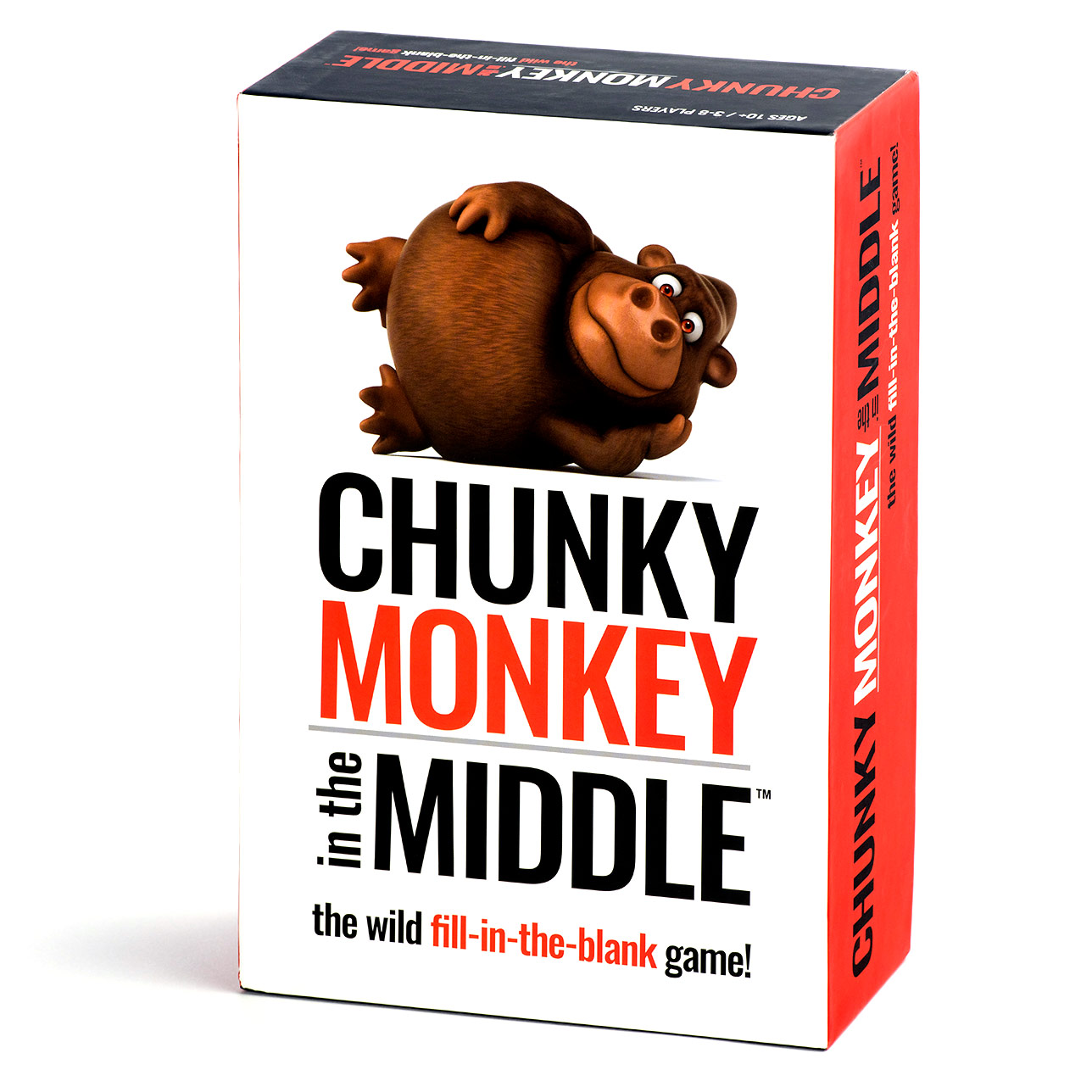 ChunkyMonkeyBox1-1