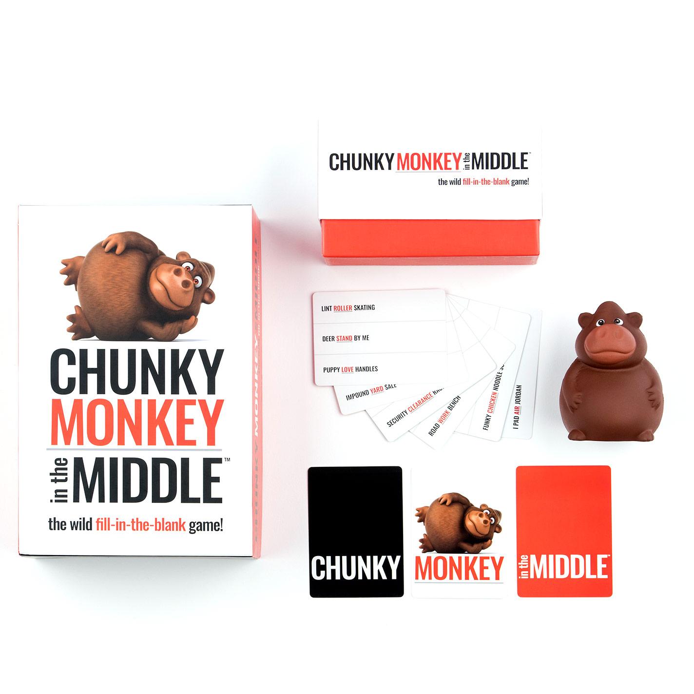 ChunkyMonkeyOverhead-1-1