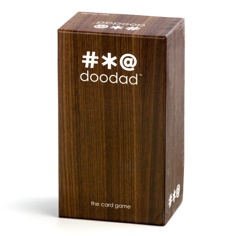 DoodadBox1-1