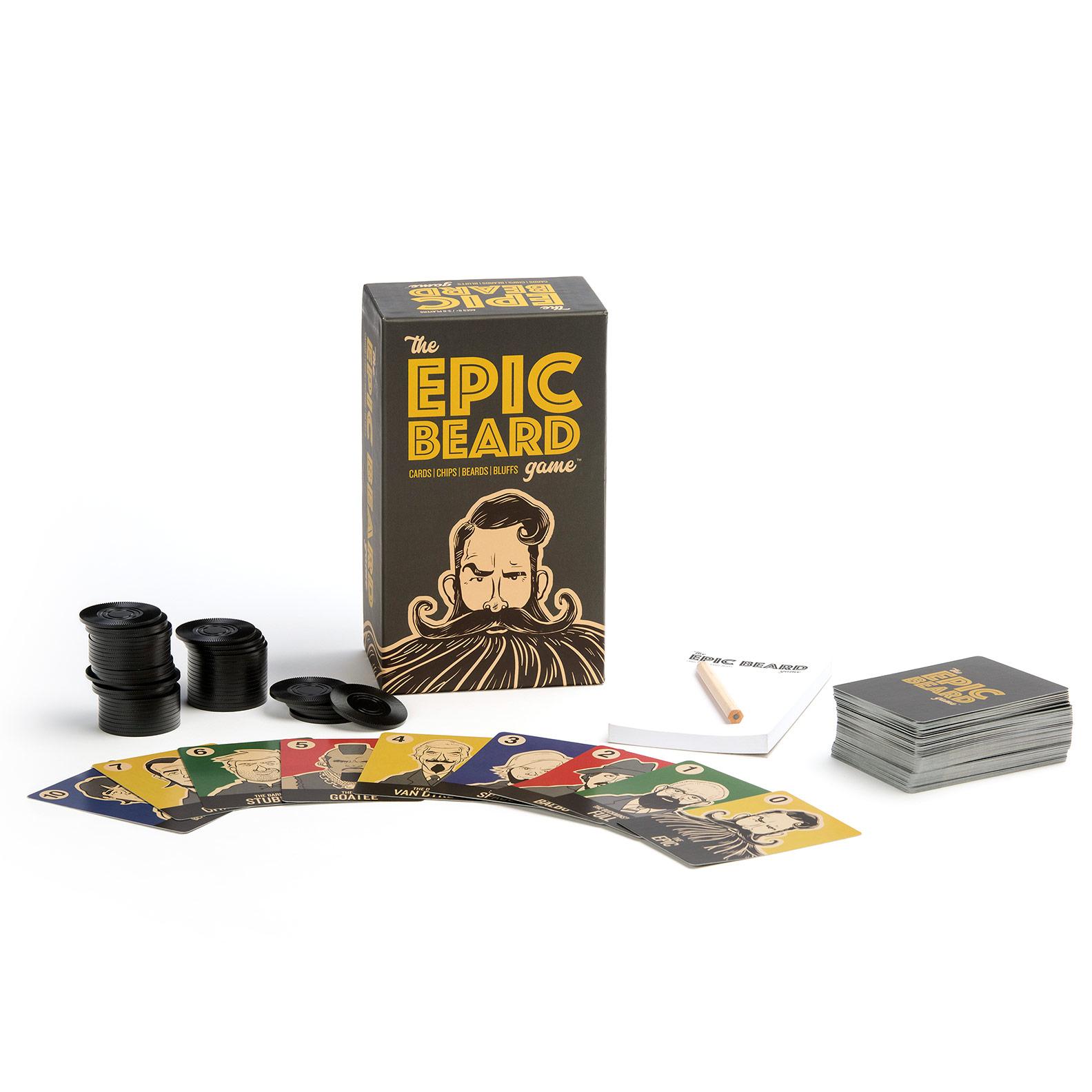 Epic-Beard1-1