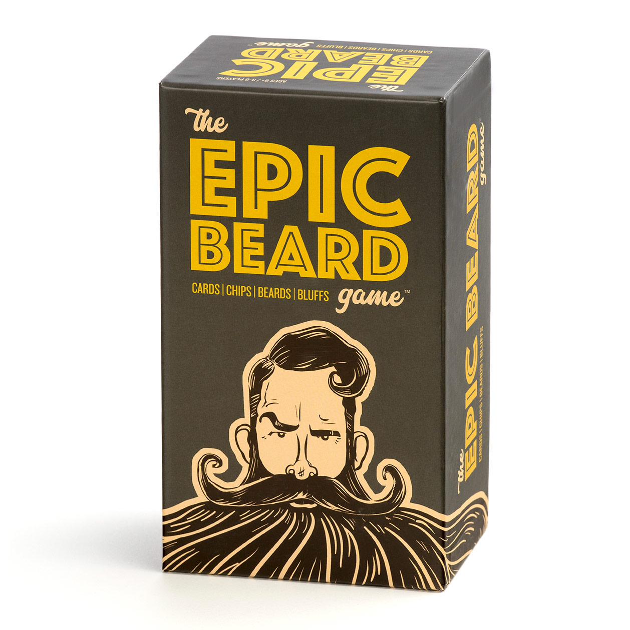 Epic-BeardBox1-1