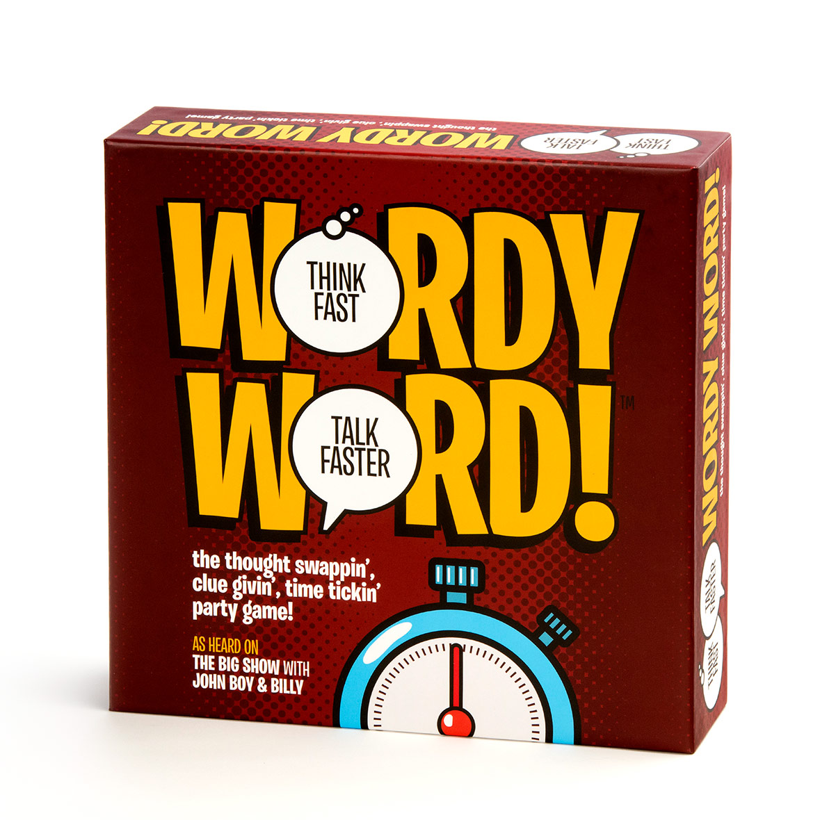 WordyWordyBox1-1