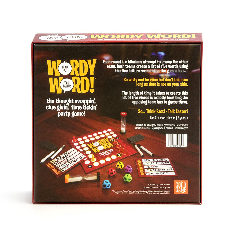 WordyWordyBoxBack1-1