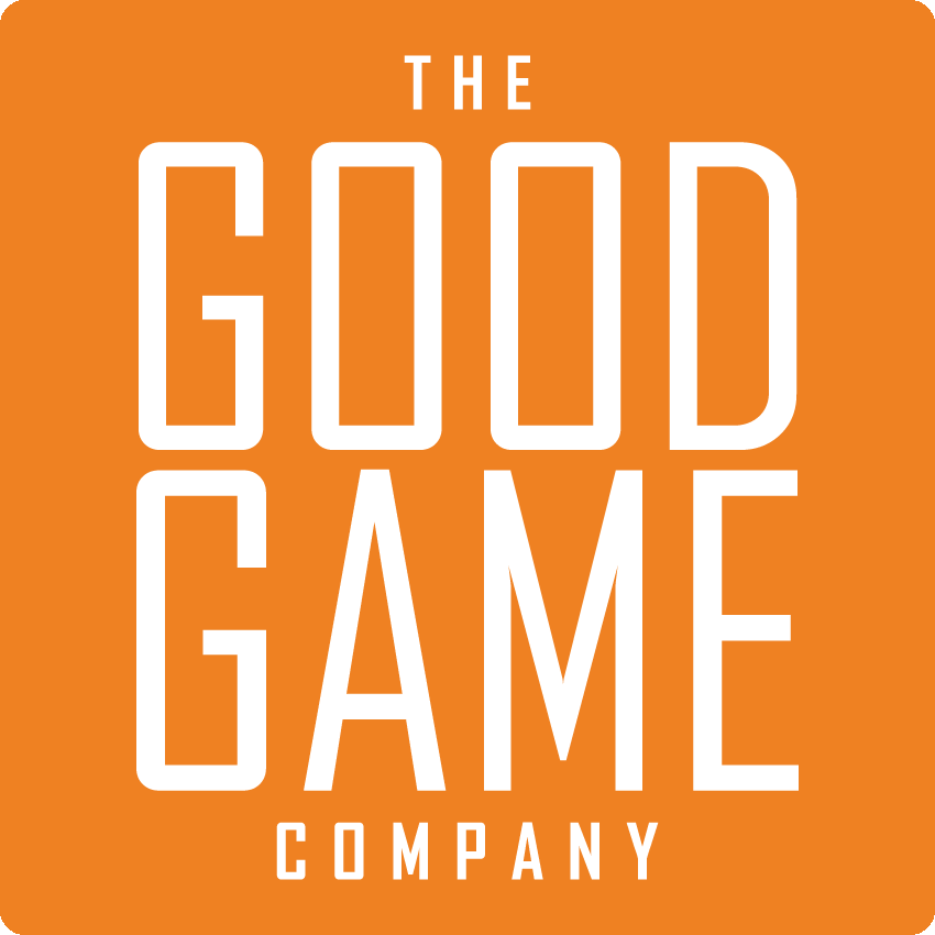 The Good Game Company