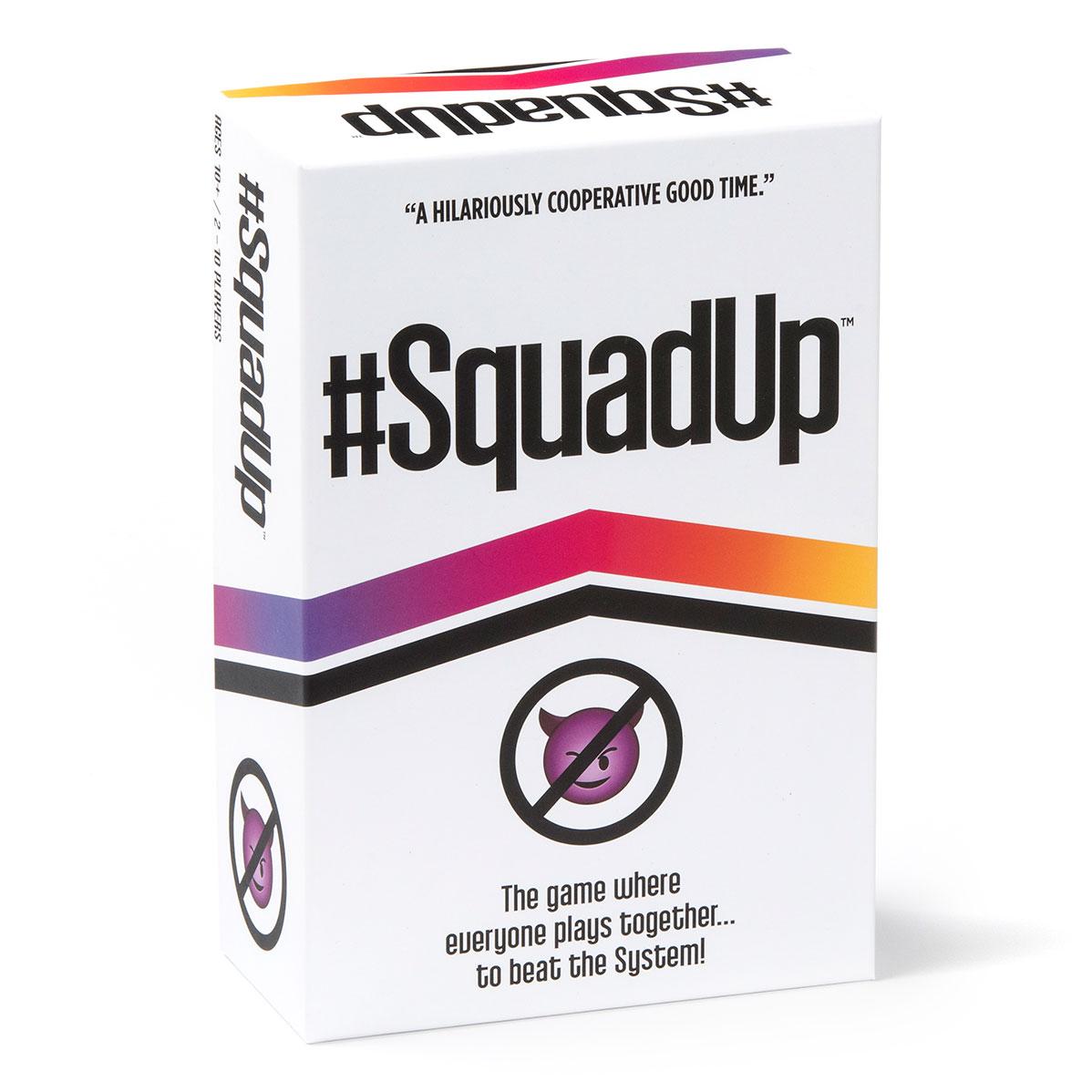 #SquadUp-box-front-angle