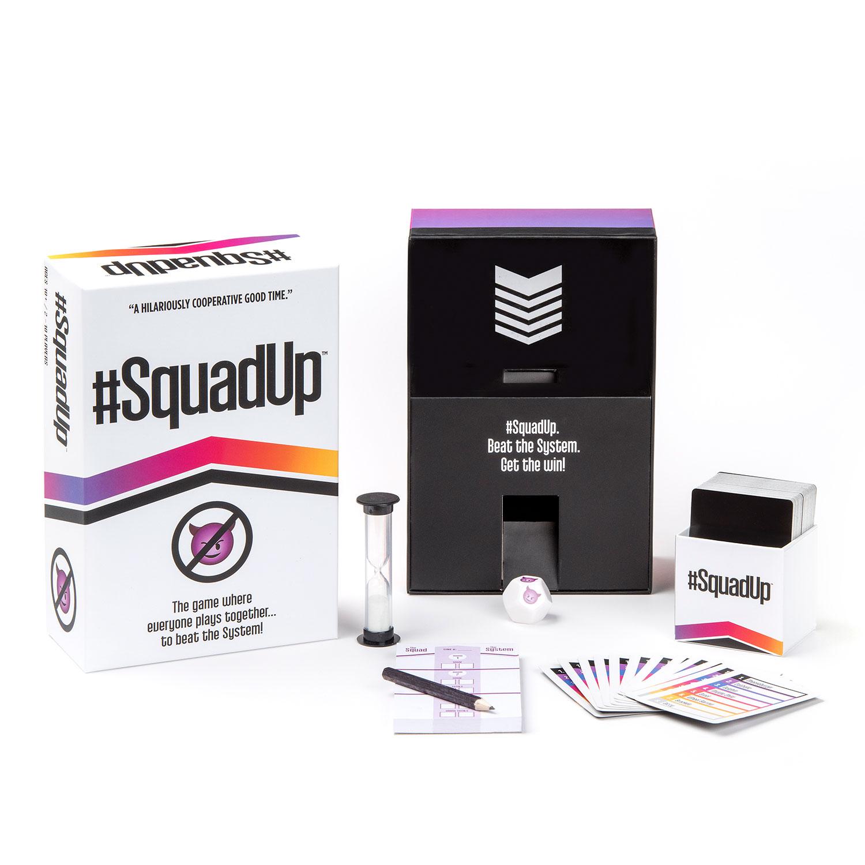 #SquadUp-open-box